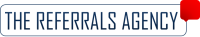 The Referrals Agency