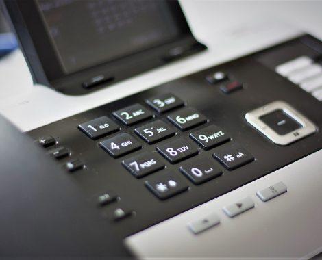 Offer - CB Phone 2