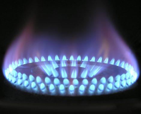 blaze-blue-blur-266896
