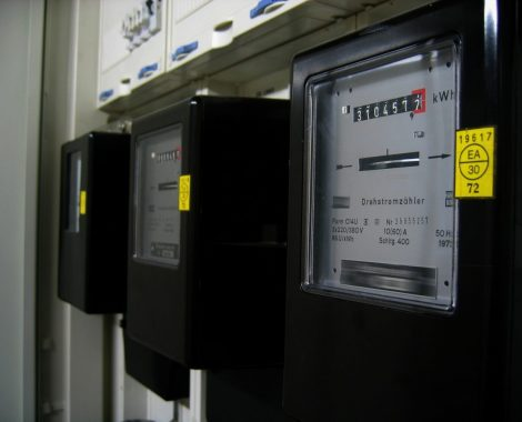 electricity-meter-96863_1920