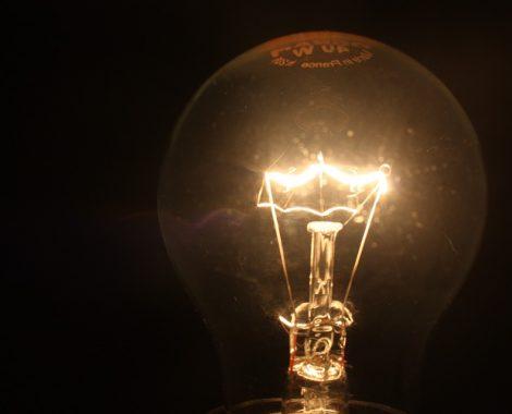 light-bulb-1784496_960_720
